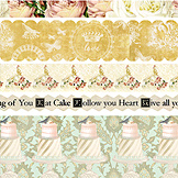 In_Love_Fabric_R_4f229e5908ca7