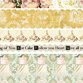 In_Love_Fabric_R_4f229e5908ca7