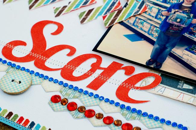 Score6_web