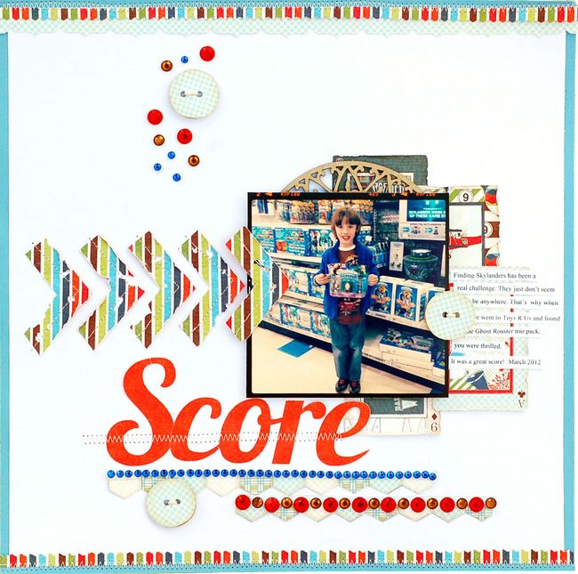 Score_v2 (2)