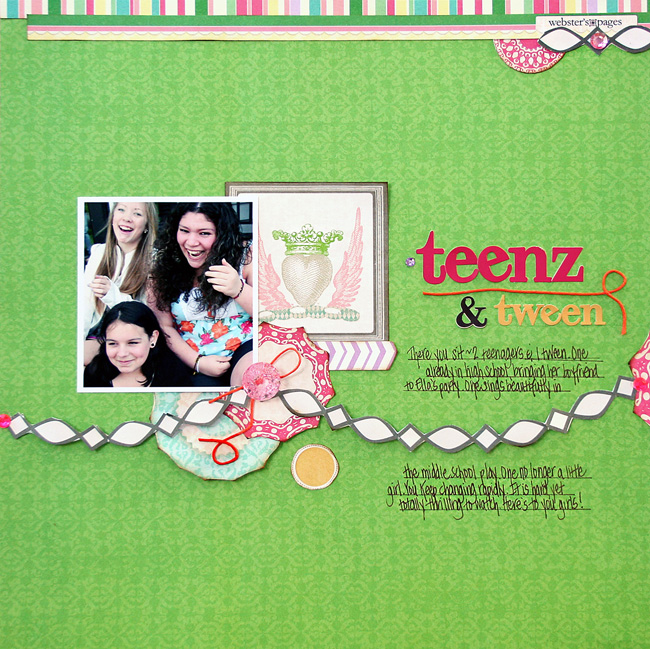 Teenz-&-tweens-full-(2)_web