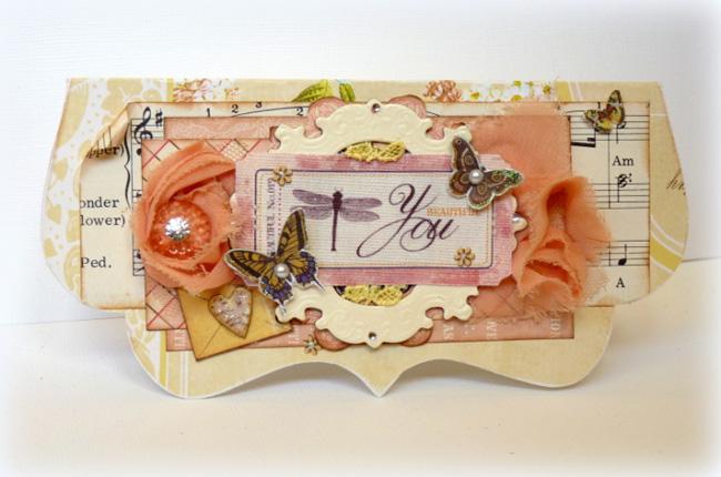 Romy's-Cardweb