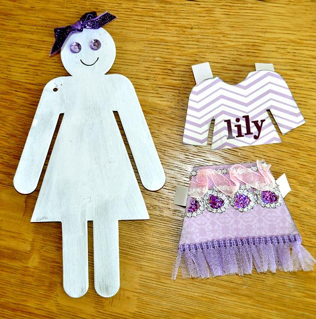 Paper_Dolls_8_web