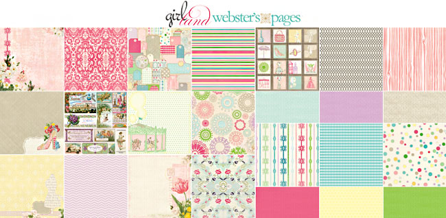 GirlLand_PaperCollection (2)