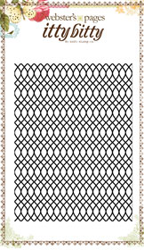 IB-WP-345_stamp-Jump-Rope-Background