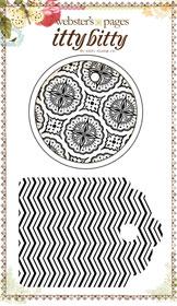 IB-WP-352_stamp-Doily-&-Chevron-Tag-Set