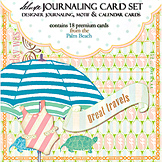 PB_JournalingCards