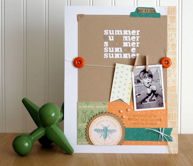 Summer-Layout_web