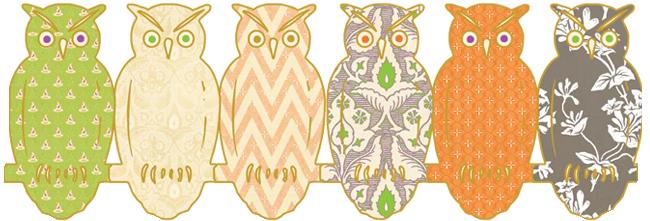 Blog_owls
