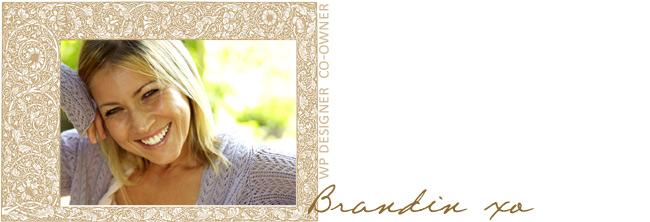 Blog_signature_brandin