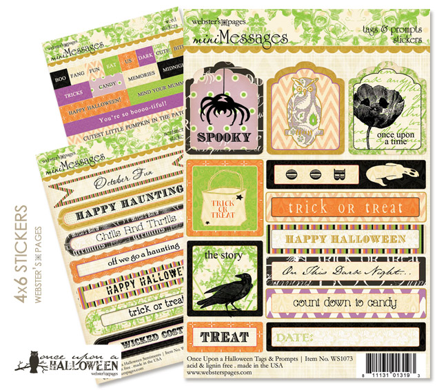 Webster_4x6_halloween_stickers