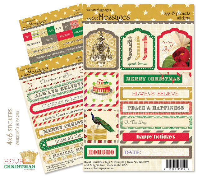 Webster_4x6_stickers_royalchristmas
