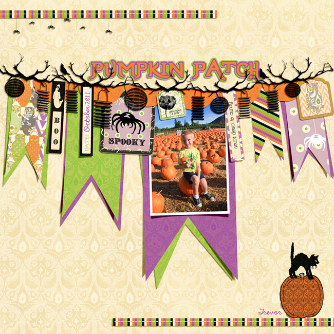 0pumpkinpatch800_web