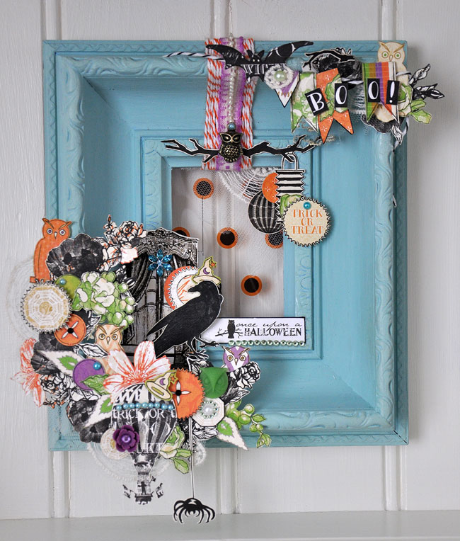 Halloween-door-wreath_wen