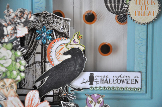 Halloween-door-hanger-detai