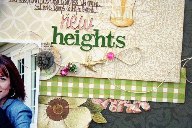 Heightscharm_web