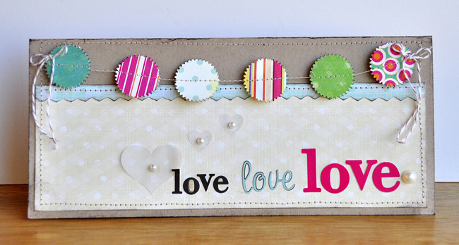 Jill_Love_Love_Love_card_fo