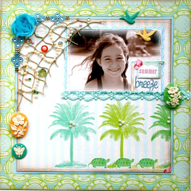 Summer-Breeze_Gabi_for-web