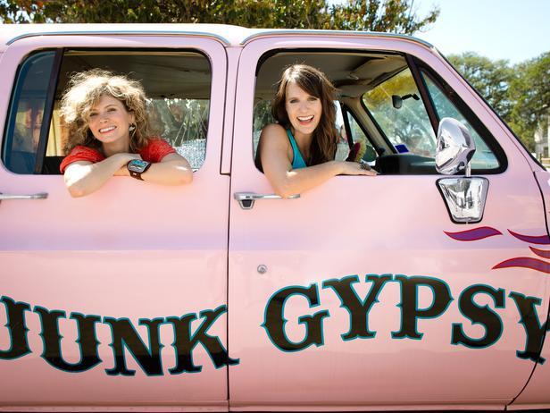 RX-HGMAG002_Junk-Gypsies-129-a_s4x3_lg