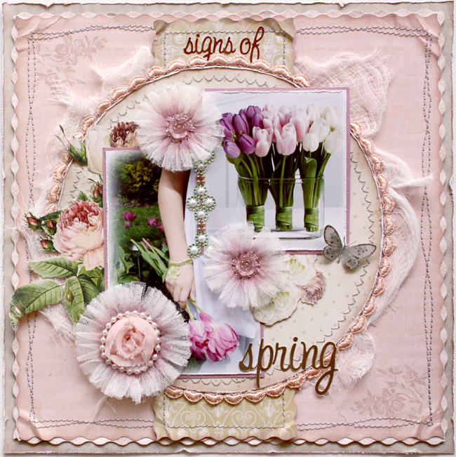 Signs-of-spring_web