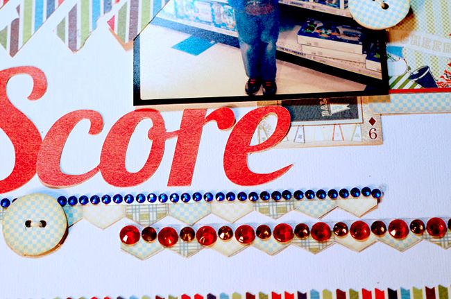 Score3_web