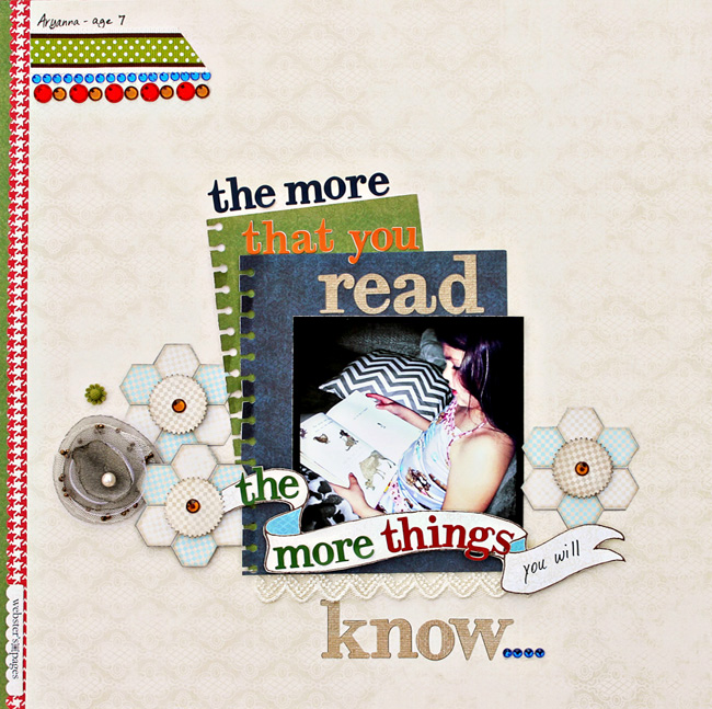 The-more-that-you-read-smal