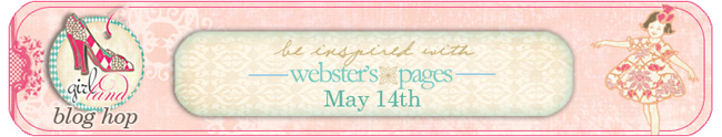 Blog-Hop-Banner_web
