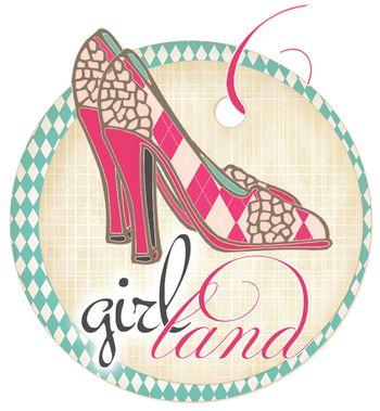 GL_Logo-_web