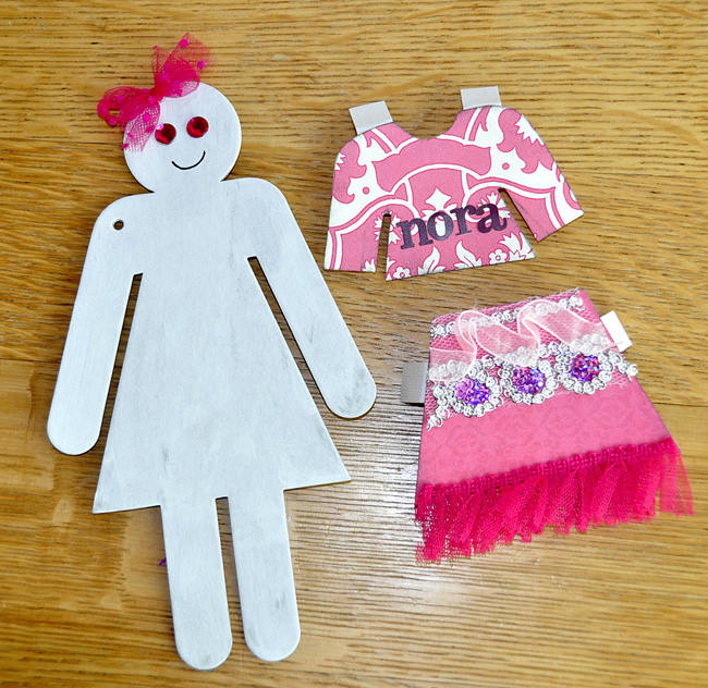 Paper_Dolls_7_web