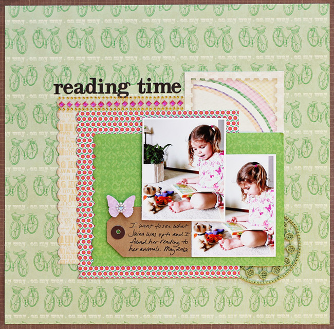 Reading-time_web