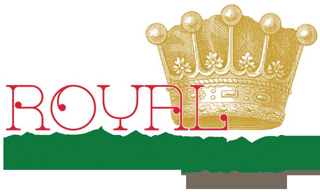 Webster_RC_logo