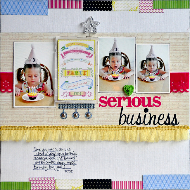 Serious_Business2_web