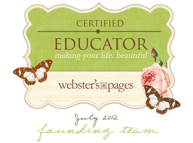 Websterspages_educator_badge_blog