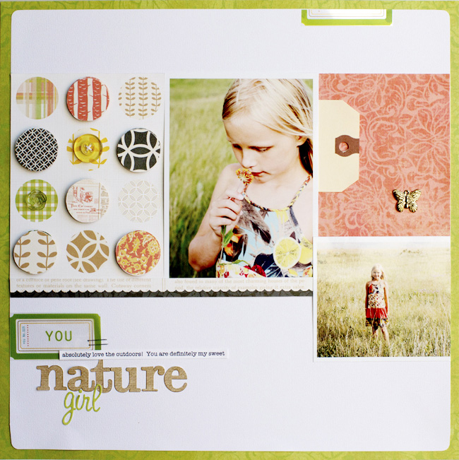 NatureGirlLayout_web
