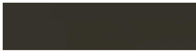 Webster_halloween_logo_650