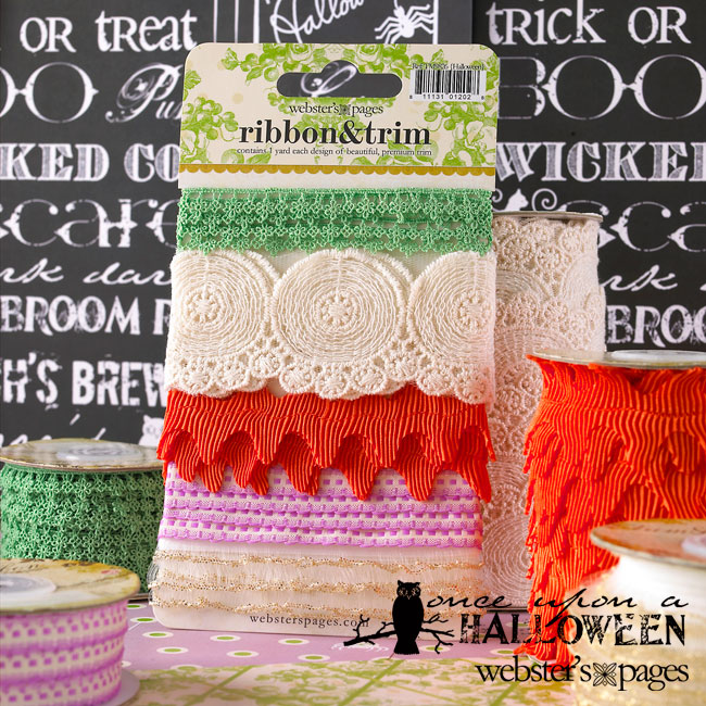 Websters_halloween_trim