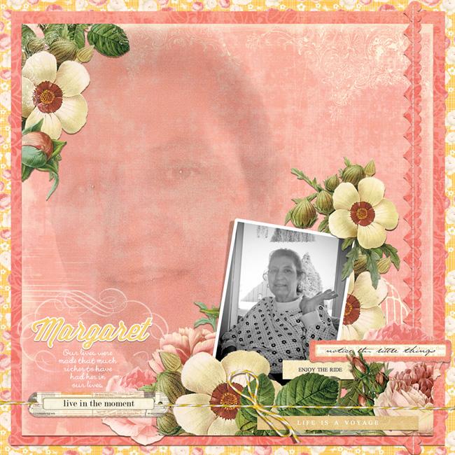 Margaret_web