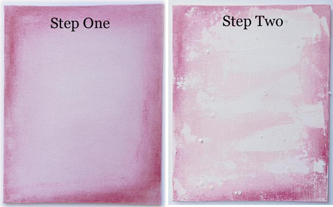 Steps-1_close