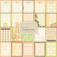 PD_JournalingCards_New