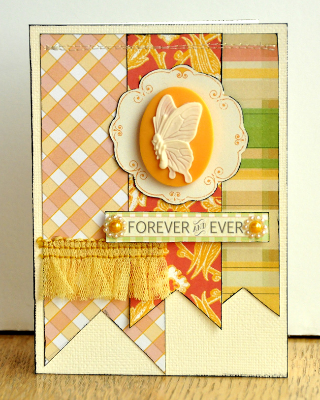Forever_and_Ever_card_web