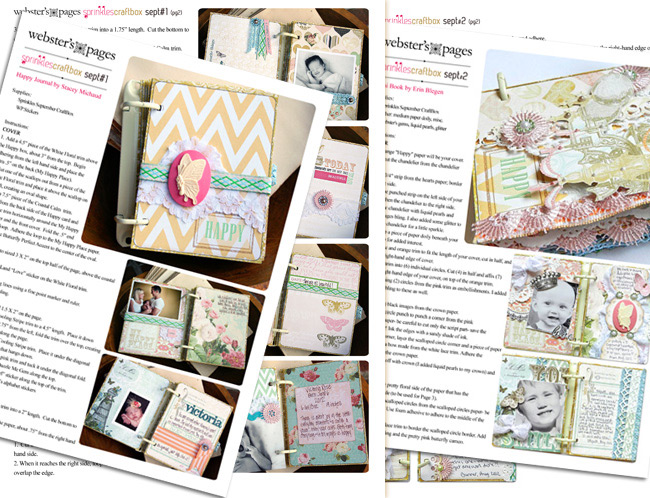 Craftbox_projects_onwebsite