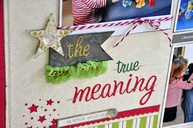 The_True_Meaning_details2.j
