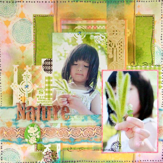Tomoko_web