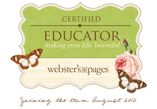 Wp_educator_badge_august