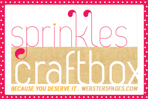 Websters_pages_sprinkles_craftbox_label