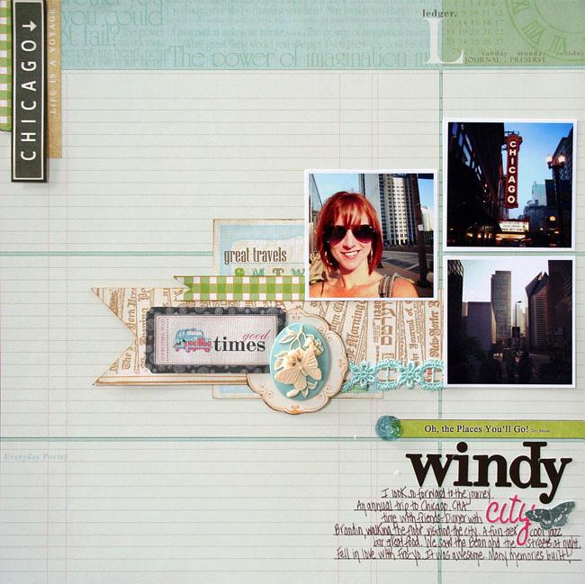 Windycity650.jpg_web