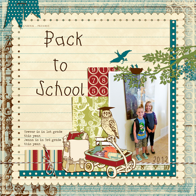 Backtoschool800.jpg_web