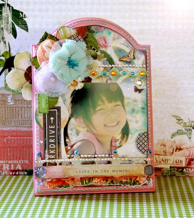 Tomoko1_web