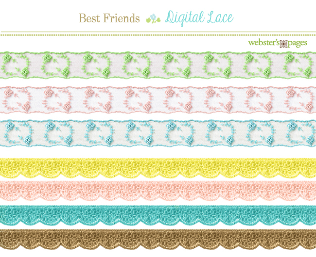 Websters_pages_digital_lace