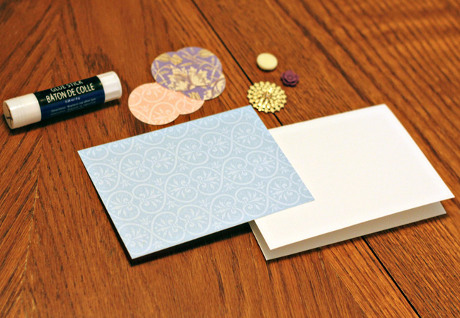 Friend-card-materialsweb